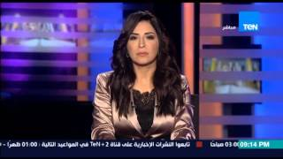 مساء القاهرة - وكيل وزارة الصحة بالبحيرة....اصابات الاطفال كسور و كدمات و حالة وفاة واحدة