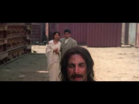 Rishta Dilon Ka Tode Na Toote   Jaanwar Songs   Akshay Kumar   Shilpa Shetty   Sunidhi Chauhan