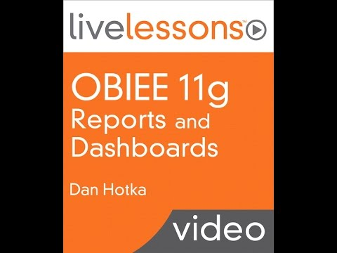obiee-11g-reports-and-dashboards:-define-the-data-sources-and-create-the-data-model