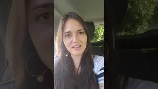 Danica McKellar Facebook Live (19/06/18)