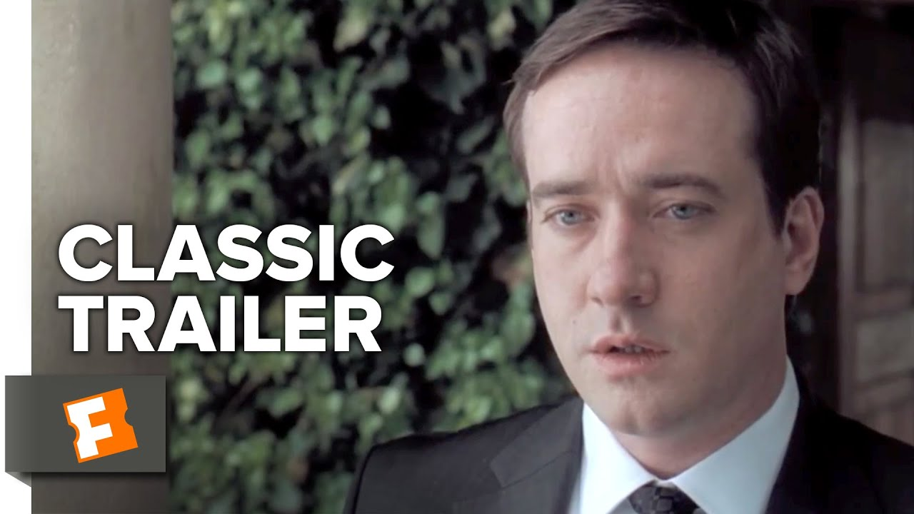 death at a funeral british full movie