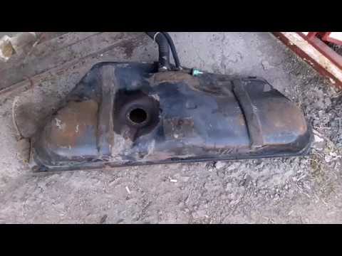 Ремонт гидроусилителя руля форд транзит