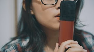 Westlife 【Better Man】cover by Phoebe Tung