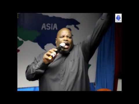 Sipho Ngwenya - Linamandla. (Single)