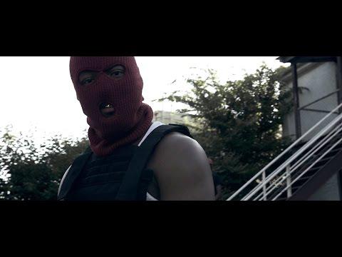 ItzBenji - Thugged Out (GH4 Music Video)
