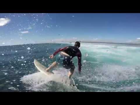 Fiji travel video//Joepro