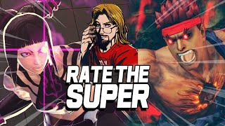 rate-the-super-ultra-street-fighter-4-edition