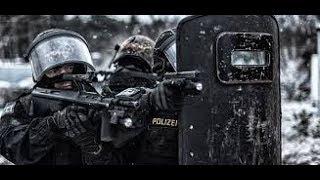 Spezialeinheit Cobra   Extremer als Navy Seals!   DOKU 2017  NEU  HD