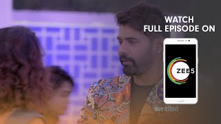 Kumkum Bhagya - Spoiler Alert - 10 May 2019 - Watch Full Episode On ZEE5 - Episode 1358