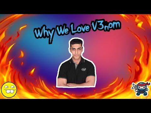 L Why We Love Ankit Panth L