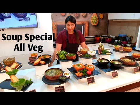 soup-veg-for-online-classes-call☎️☎️9325294757-by-om-sai-cooking-class