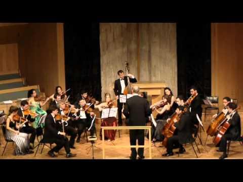 Rachmaninoff, Romance & Scherzo-iPalpiti / Eduard Schmieder