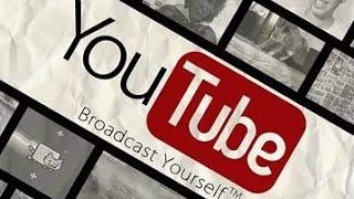 Как скачать видео с YouTube ru с хорошим качеством!* С объяснением !