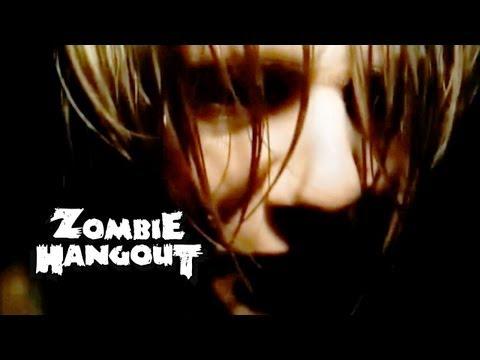 Zombie Trailer - REC (2007) Zombie Hangout