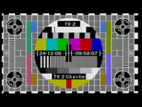 charlie tv 2