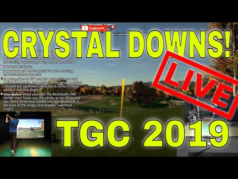 crystal-downs-country-club-on-tgc-2019-with-uneekor-qed---q&a