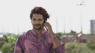 Bangla Natok | Tumi Acho Tai | EP 339 | তুমি আছো তাই | SATV