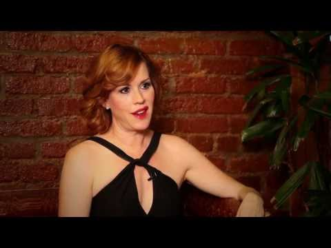 Molly Ringwald - Don't You (Forget About Me)