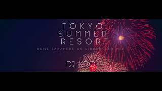 《LABEL》 Chilly Source https://www.facebook.com/chillysourcetokyo/...