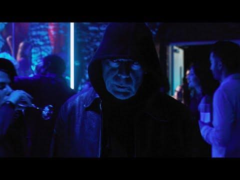 'Death Wish'   2017  Bruce Willis, Kimberly Elise