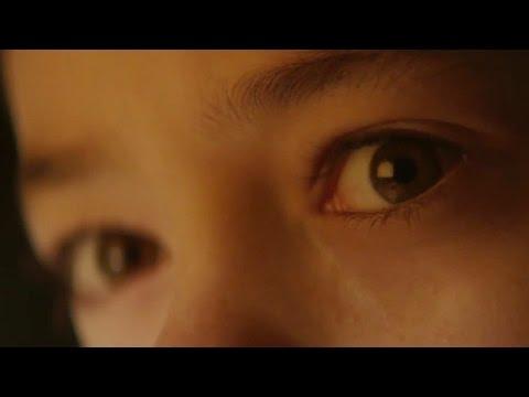 A Monster Calls | official trailer #1 (2016) Liam Neeson Sigourney Weaver