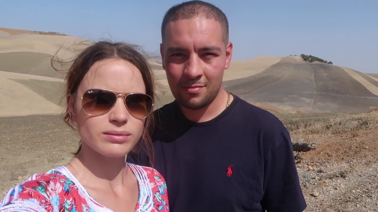 Dating Girl Al Houceima)