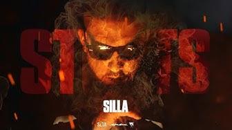 SILLA - STUNTS [ OFFICIAL VIDEO ]