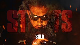 SILLA - STUNTS [ OFFICIAL VIDEO ]