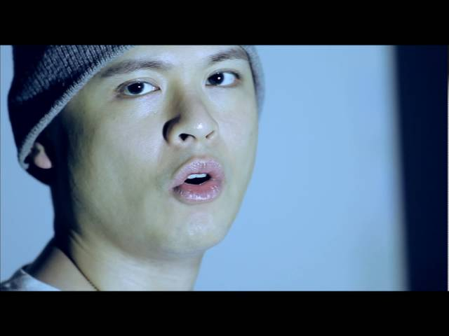 justin-lo-official-music-video-goldtyphoonmusichk-1485928649