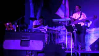 "Goan Band "" Dynamix "" - Konkani Song - Mira Mira"