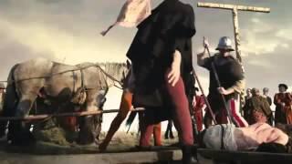 Мельница и крест (2011) Фильм. Трейлер HD