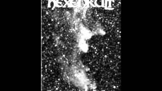 Hexenkult - Sternenklare Nacht