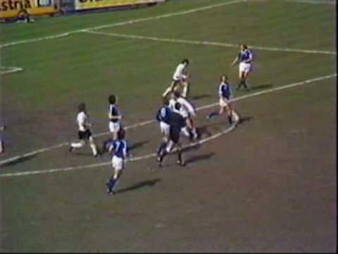 Frank Worthington Super Goal!