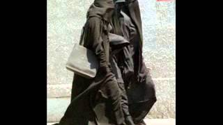 Parda Aur Hijab Musalman Aurat Ki Pehchan  Maulana Tariq jameel