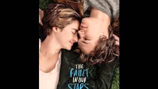 Baixar - The Fault In Our Stars Soundtrack Full Grátis