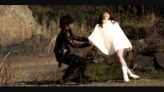 仮面ライダーエターナル【MAD】 八代みなせ 動画 15