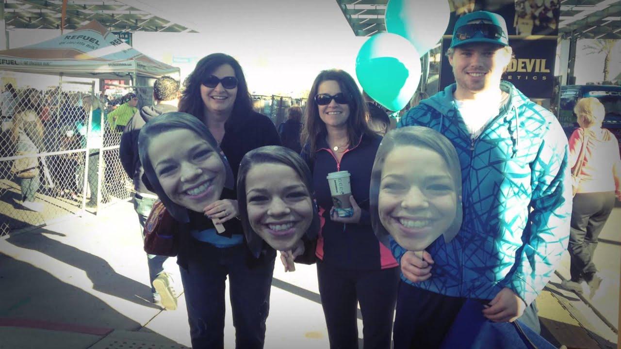 build a head the face cutout company make your own head cutouts