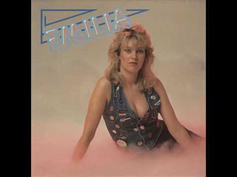 Emilia - Filmi (1982)