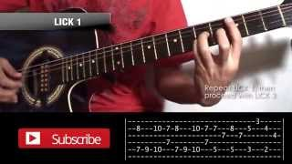 something-to-say-harem-scarem-acoustic-intro-guitar-tutorial-part-1-of-2-with-tab