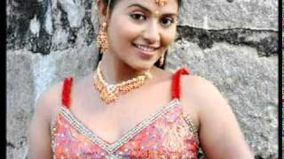 Tamil telugu actress hot pics.mpg