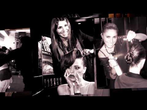 Piu Tono Hair Salon