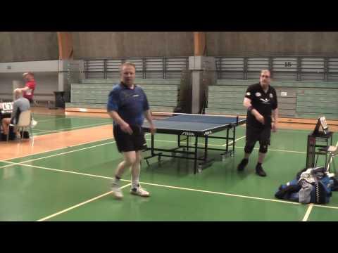 IM09OLD Árni Siemsen Víkingi vs Finnur Jónsson KR p1af3