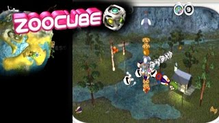 ZooCube ... (PS2)
