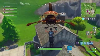 Fortnite battle royale!!!  Come watch!!!!