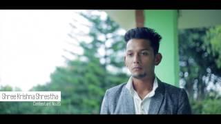 Video Handsome Hunk Nepal 2017 Contestant No. 25 Shree Krishna Shrestha download MP3, 3GP, MP4, WEBM, AVI, FLV April 2018