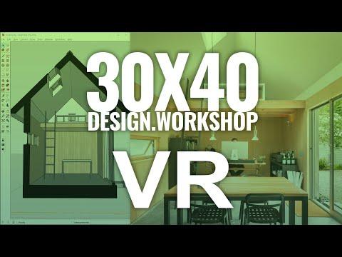 30x40 Design 30x40 Design Video 30x40 Design Mp3