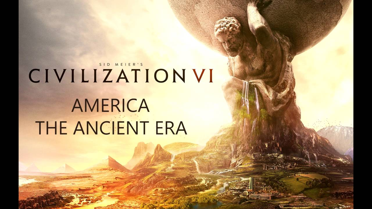 pre american civilization test Study 119 american history - test 1 study flashcards from cameron m on studyblue.
