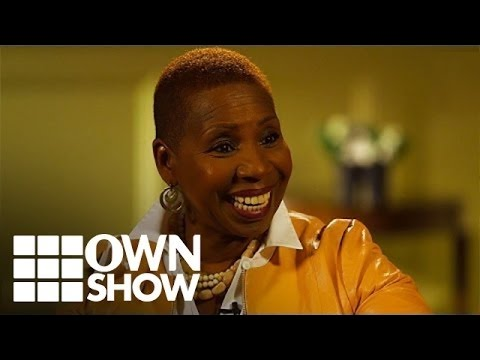 The One Thing That Will Fix Almost Any Problem | #OWNSHOW | Oprah Online