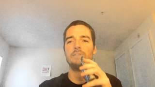 Bulldog Vapor Doughboy Review!