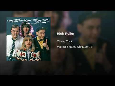 High Roller Mp3